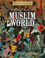 Timeline of the Muslim World