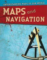 Maps and Navigation