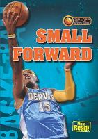 Small Forward