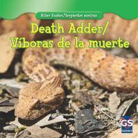 Death Adder