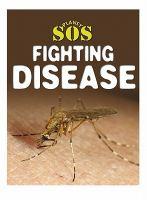 Fighting Disease