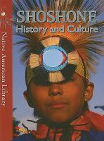Shoshone History and Culture