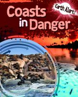 Coasts in Danger