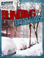 Blinding Blizzards