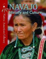 Navajo History and Culture