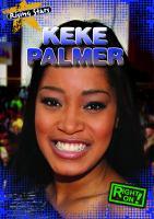 Keke Palmer