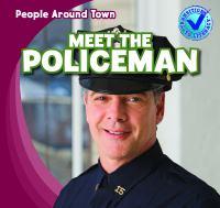 Meet the Policeman