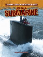 Life on A Submarine
