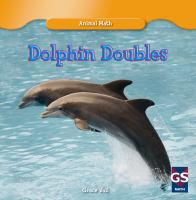 Dolphin Doubles