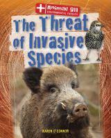 The Threat of Invasive Species