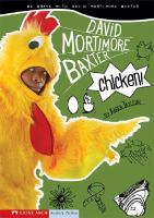 Chicken / by Karen Tayleur ; Illustrated by Brann Garvey