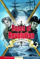 Ropes of the Revolution