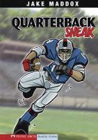 Quarterback Sneak