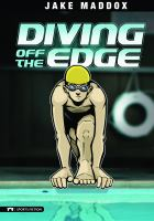 Diving Off the Edge