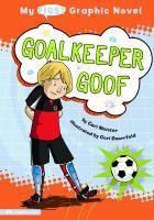 Goalkeeper Goof