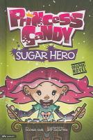 Sugar Hero
