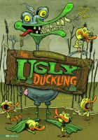 Hans Christian Andersen's the Ugly Duckling