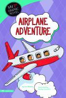 Airplane Adventure