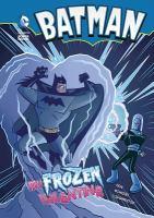 My Frozen Valentine