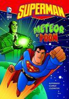 Meteor of Doom