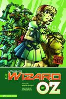 L. Frank Baum's The Wizard of Oz