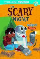 The Scary Night