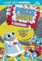 A Prize Inside