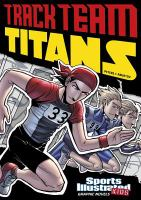 Track Team Titans