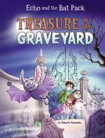 Treasure in the Graveyard