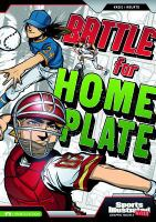 Battle for Home Plate