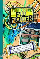 Finn Reeder, Flu Fighter
