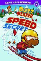 Buzz Beaker and the Speed Secret