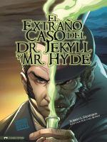 Extrano caso del Dr. Jekyll y Mr. Hyde