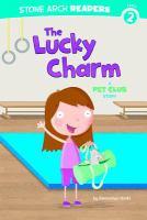 The Lucky Charm