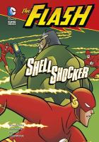 Shell Shocker