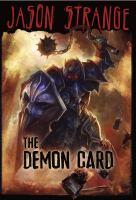 The Demon Card