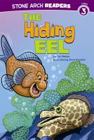 The Hiding Eel