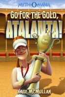 Go for the Gold, Atalanta!