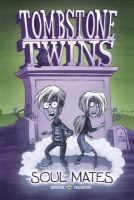 Tombstone Twins