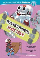 Trucos en la patineta