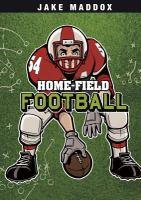Home-field Football