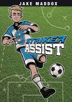 Striker Assist