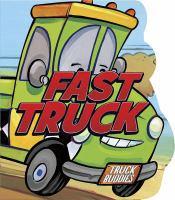 Fast Trucks
