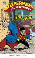 Superman Adventures, [vol. 04]