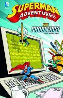 Superman Adventures, [vol. 07]