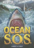 Ocean S.O.S