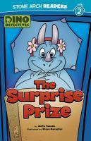 The Surprise Prize