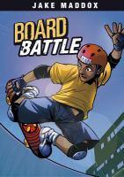 Board Battle