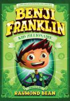 Benji Franklin