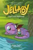 Jellaby